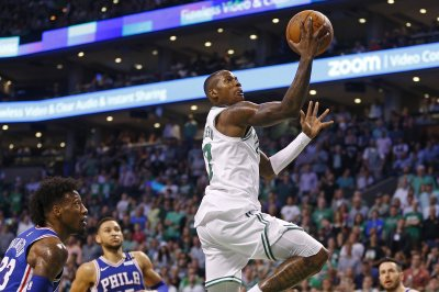 Suns bring three-game win streak to Boston to face Celtics