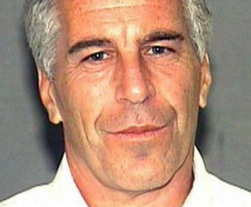Epstein attorneys again appeal to NYC judge for bail
