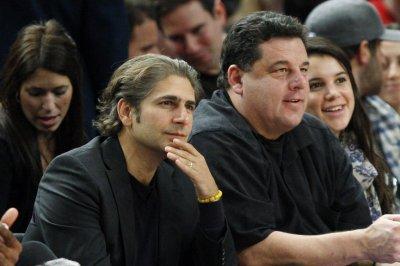 'Sopranos' stars to host podcast
