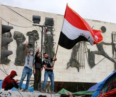 Al-Zurfi resigns as designated Iraqi PM after failing to form gov't