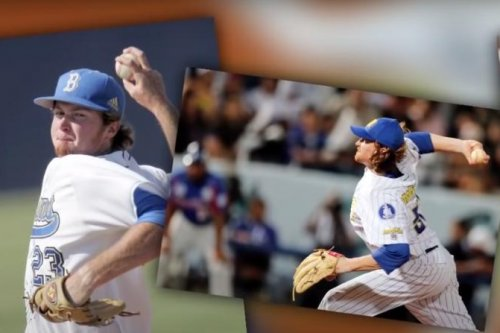 Former Phillies pitcher Tyson Brummett, 35, dies in Utah plane crash
