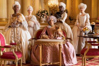 'Bridgerton' becomes Netflix's biggest series ever