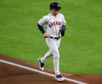 Astros' Alex Bregman sues San Antonio resort over lost $80K wedding deposit