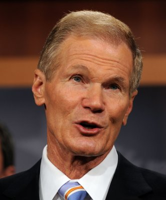 Florida GOP legislator quits Senate race