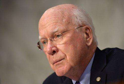 Senate GOP blocks Obama's appeals court nominee