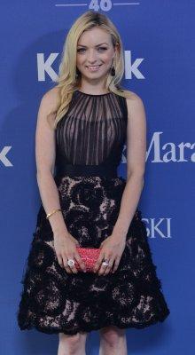 Francesca Eastwood marries Jonah Hill's brother Jordan