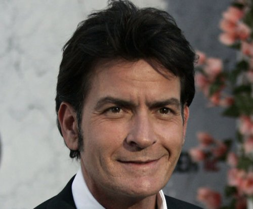 Charlie Sheen to reprise 'Ferris Bueller' role on 'The Goldbergs'