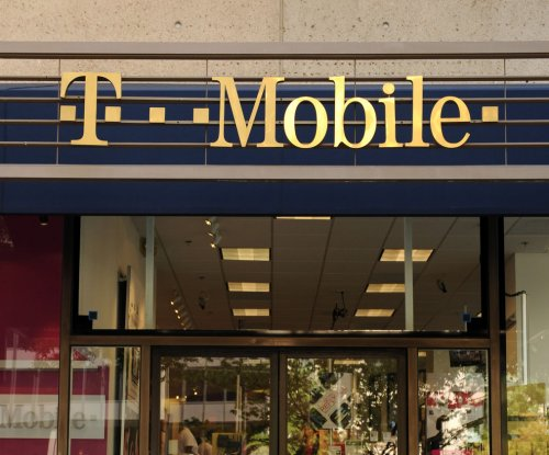 T-Mobile to refund customers $90M in settlement