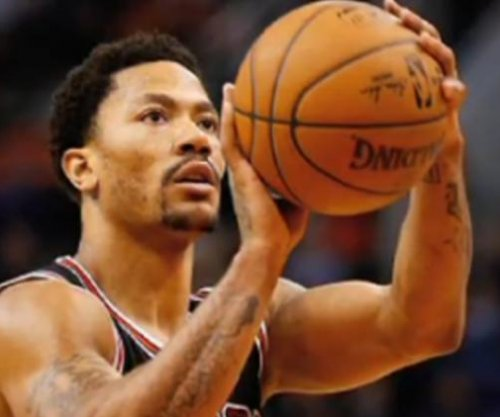 Chicago Bulls search for answers in New Orleans