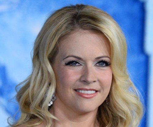 'Melissa & Joey' canceled at ABC Family