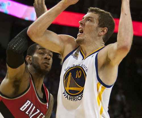 Report: Lee headed from Golden State Warriors to Boston Celtics