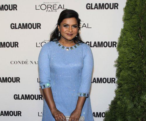 Watch: New trailer for 'The Mindy Project' season 4