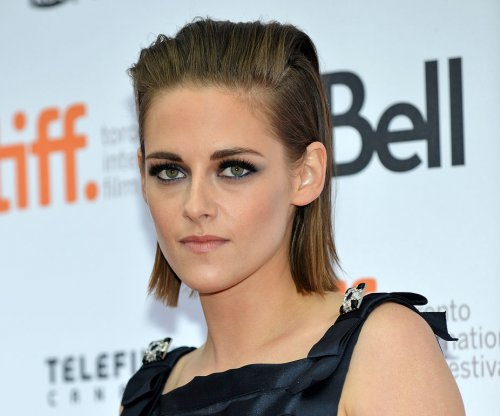Kristen Stewart may join Chloe Sevigny in Lizzie Borden film