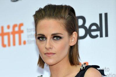 Kristen Stewart may join Chloe Sevigny in Lizzie Borden film