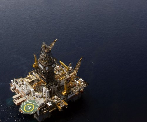 Hercules Offshore: Recovery not strong enough