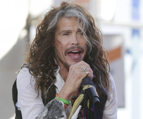 Steven Tyler: 'Joe's my brother and I love him so much""