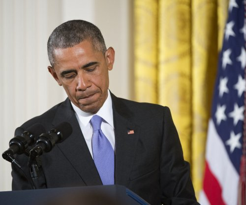 Obama's $400M cash settlement delivery to Iran slammed as 'ransom payment'
