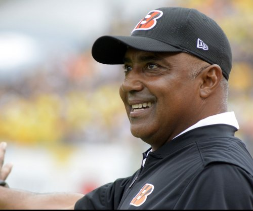 NFL 2017 Odds: First coach to be fired, NFL MVP, Super Bowl champions