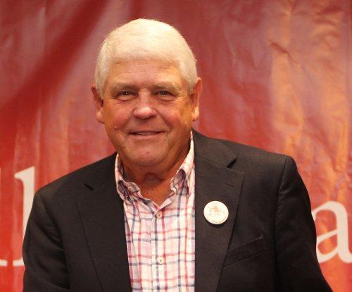 Arizona Cardinals choose Jim Hart for Ring of Honor