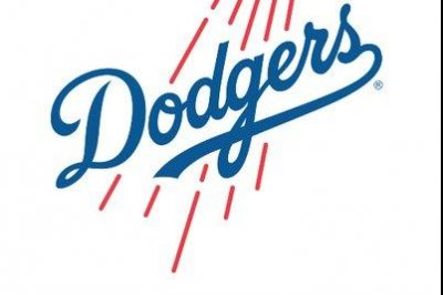 Los Angeles Dodgers pick up LHP Luis Ysla in deal with Boston Red Sox