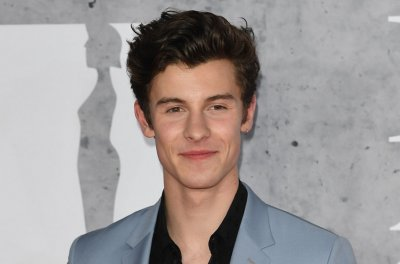 Shawn Mendes, Camila Cabello tease new song, music video