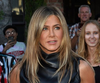 Jennifer Aniston to receive People's Icon Award at PCAs