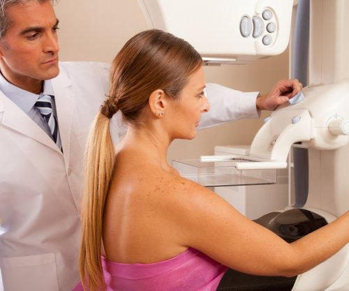Women with more aggressive breast cancer at higher risk for other cancers
