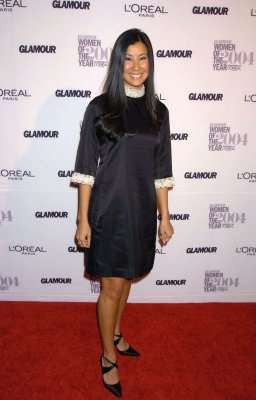 Lisa Ling to be 'View' guest co-host
