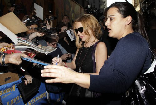Report: Lindsay Lohan to be treated at dad's old rehab on Long Island