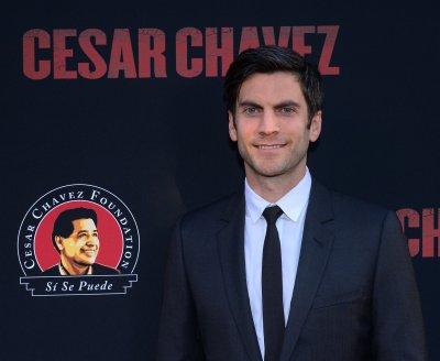 Grandson of Cesar Chavez sues Arizona House candidate 'Cesar Chavez'