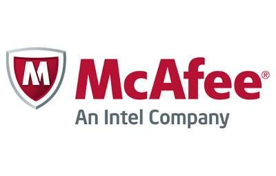 McAfee, Europol to fight cyber-crime