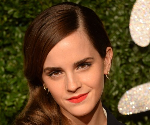 Emma Watson splits from boyfriend Matthew Janney