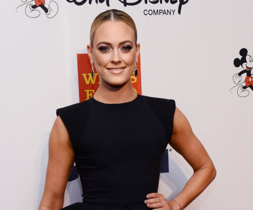 Peta Murgatroyd to sit out from 'Dancing With The Stars'