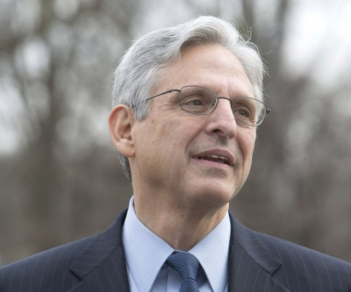Illinois senator Kirk the first to break with GOP, will meet with high court nominee Garland next week