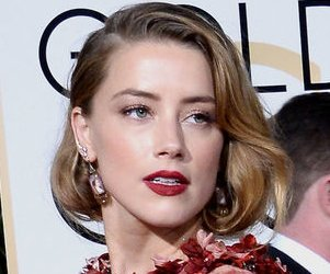 Amber Heard linked to Elon Musk amid Johnny Depp divorce