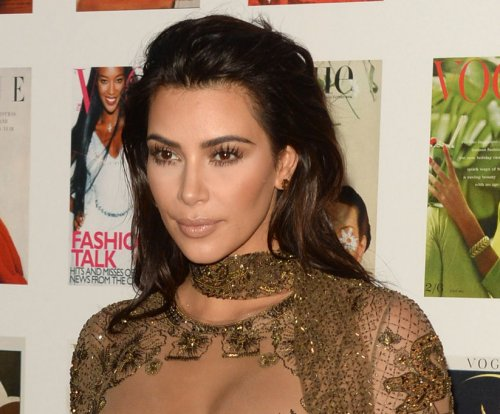 Kim Kardashian was once cut from 'The Hills'