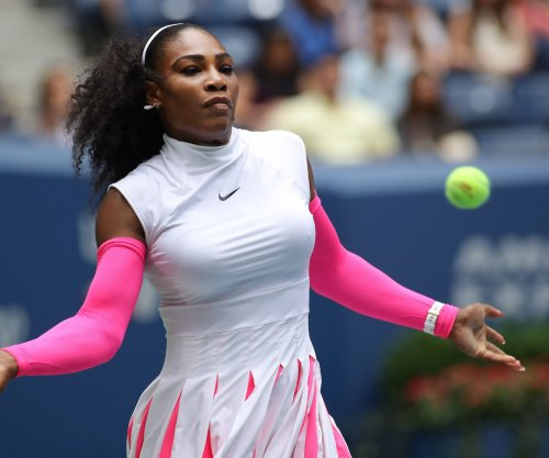Serena Williams breaks record for Grand Slam wins