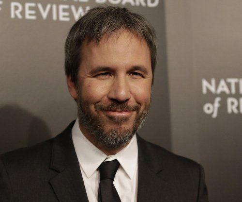 'Blade Runner 2049' director Denis Villeneuve in talks to helm 'Dune' reboot