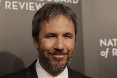 'Blade Runner 2049' director Denis Villeneuve in talks to helm 'Dune' reboot