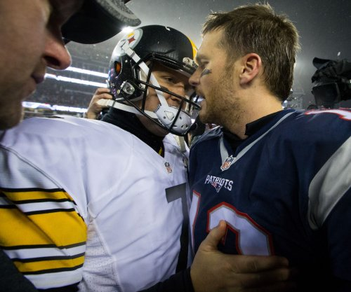 Is Pittsburgh Steelers' QB Ben Roethlisberger finished?
