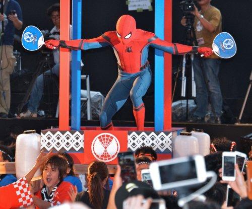 Marvel, filmmakers mourn death of Spider-Man co-creator Steve Ditko