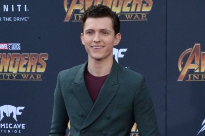 'Uncharted' movie with Tom Holland to open in 2020
