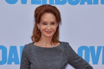 Famous birthdays for Sept. 6: Swoosie Kurtz, Idris Elba