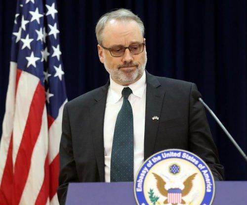 U.S., South Korea end burden-sharing talks without agreement
