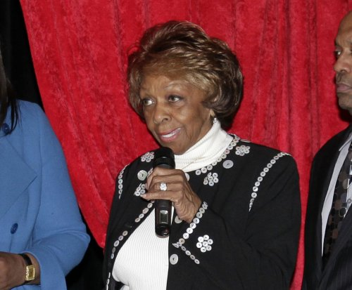 Cissy Houston breaks silence regarding Bobbi Kristina Brown
