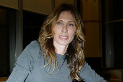 Carole Radziwill discusses husband Anthony's death