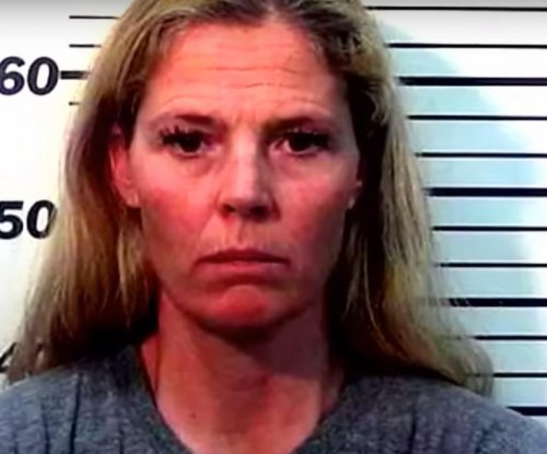Former Olympic skier Picabo Street charged with domestic assault