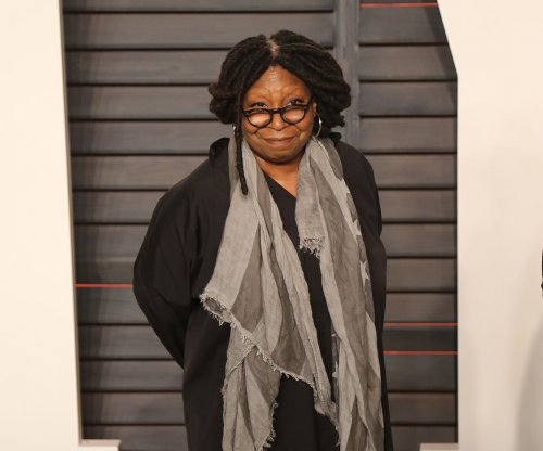 Whoopi Goldberg will return to 'The View' next season
