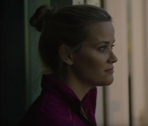 Reese Witherspoon, Nicole Kidman star in first teaser trailer for HBO's 'Big Little Lies'