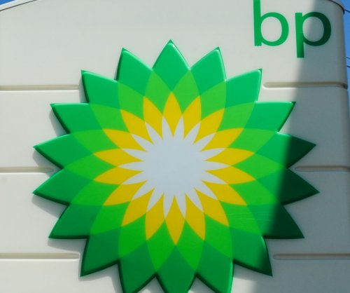 BP to post $1.7B charge on Deepwater Horizon
